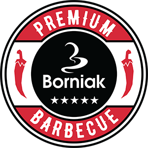 Logo Borniak