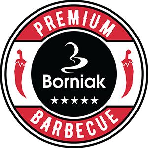 logo-bbq-borniak-rgb-300