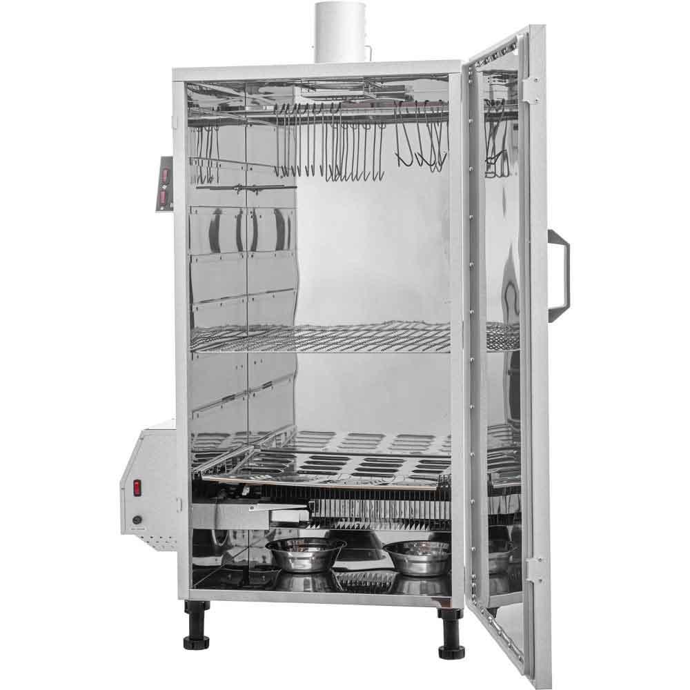 2020-UWD-150-front-open-1000x1000