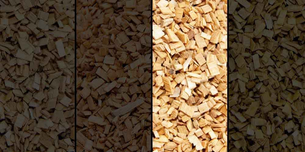 borniak-wood-chips-buk-1000