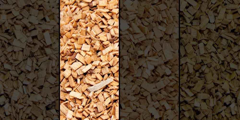 borniak-wood-chips-dab-1000