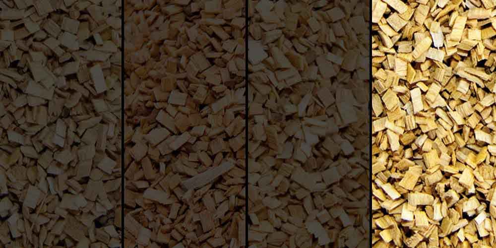 borniak-wood-chips-olcha-1000