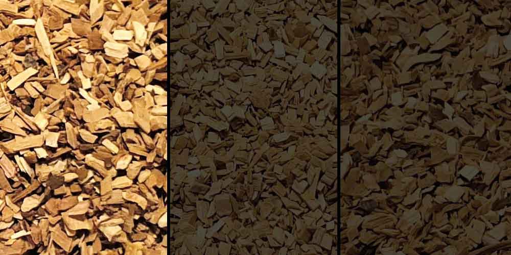 borniak-wood-chips-sliwa-1000