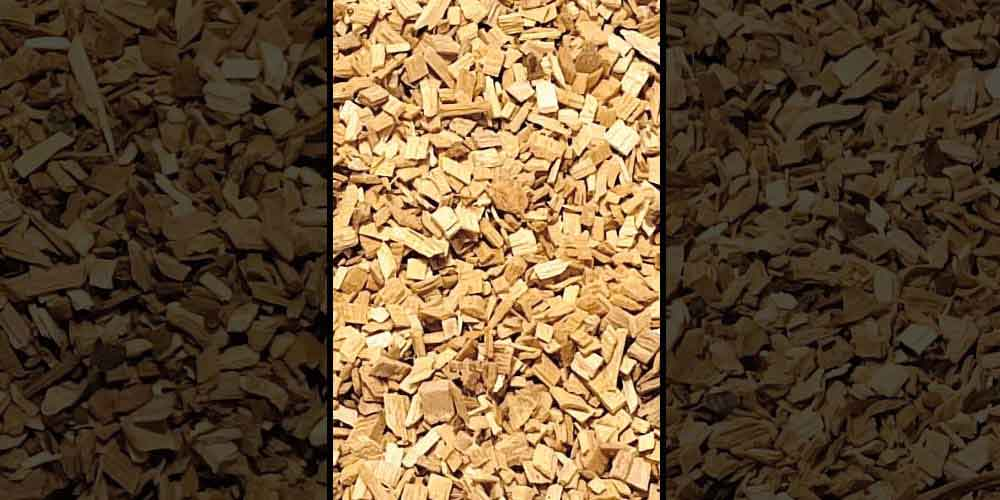 borniak-wood-chips-wisnia-1000